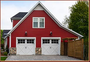 USA Garage Doors Service Mt Vernon, NY 914-246-8180